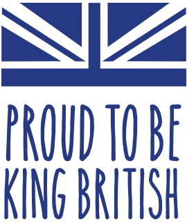 King-British-logo